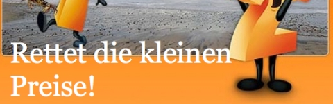 © www.kundenkunde.de