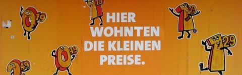 © flickr/lazyhour - Edit by kundenkunde.de (Klick zum Vergrößern)