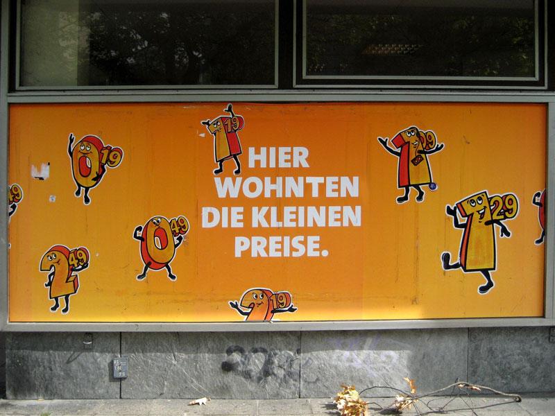 http://www.kundenkunde.de/wp-content/uploads/2009/06/kleinenpreise1_gross.jpg
