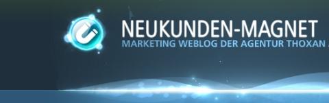 © neukunden-magnet.de