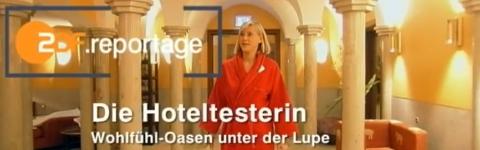 © Screenshot ZDF