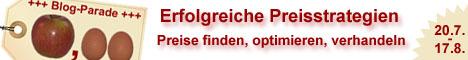 © blog.telefonart.de