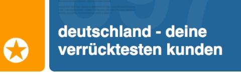 © deutschlands-kunden.blogspot.com