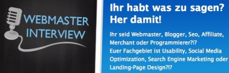 © www.webmaster-interview.de