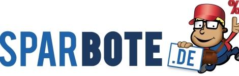 Logo Sparbote.de