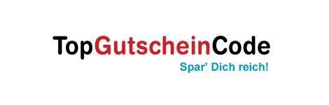 Gutscheine auf topgutscheincode.de