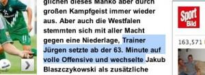 sportbild.bild.de