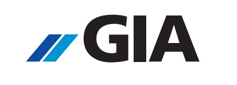 GIA INFORMATIK AG