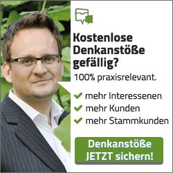 www.ihre-kundenbrille.de